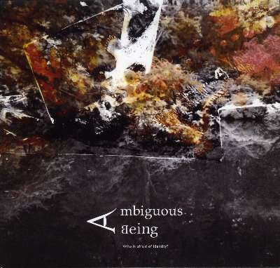 Ambiguous Being