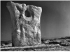 Sculpture Symposium, Mitzpe Ramon