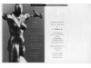 Cycle of Innocence, Sara Kishon Gallery, Tel Aviv - Exhibitions opening date: 01/03/1994