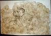 אמנות וארכיאולוגיה אסלאמית