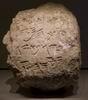 Israelite & Persian Periods