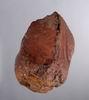Prehistoric Periods