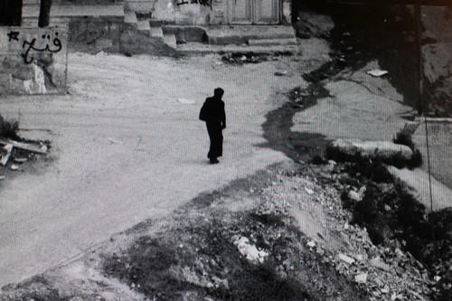 מיקי קרצמן, ללא כותרת 2011